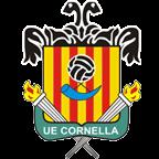 Корнея - Logo