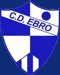 CD Ebro - Logo