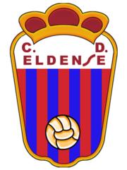 CD Eldense - Logo