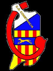 CE Constancia - Logo
