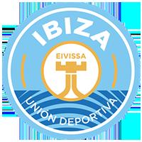 Ibiza-Eivissa - Logo