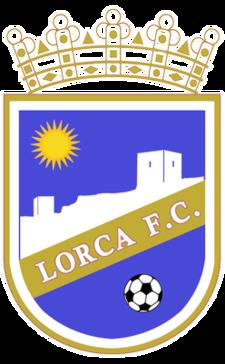 La Hoya Lorca