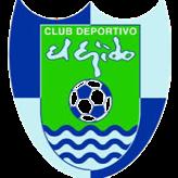 El Ejido - Logo