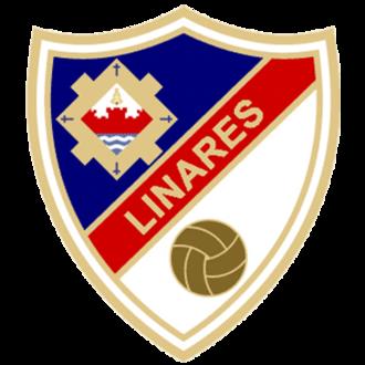 Linares Deportivo - Logo