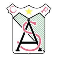 Atlético Sanluqueño - Logo