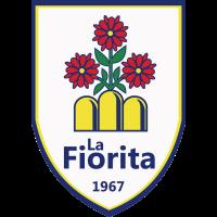 Ла Фиорита - Logo