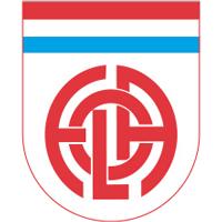 CS Fola Esch - Logo