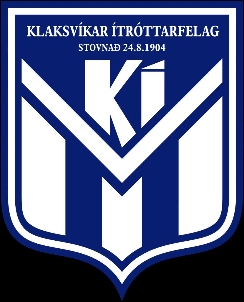 Клаксвуйк - Logo