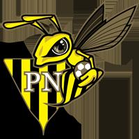 Нидерком - Logo