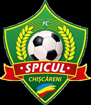 Resultado de imagem para Tiraspol FOOTBALL