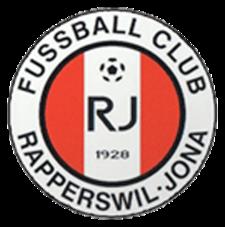 Rapperswil - Logo