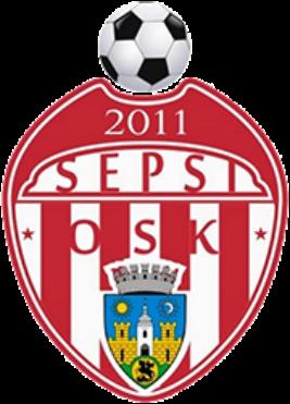 Сепси - Logo