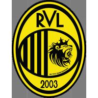 Рух Винники - Logo