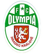 Olympia H.Kralove