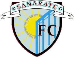 Сенарате