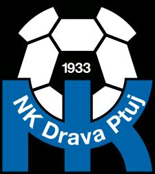 NŠ Drava - Logo
