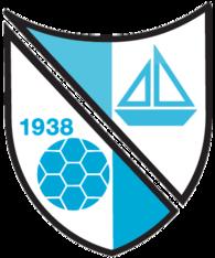 NK Dekani - Logo