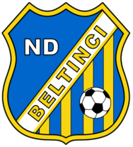ND Beltinci - Logo