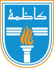 Kazma SC - Logo
