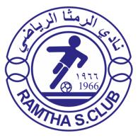 Ramtha Club - Logo