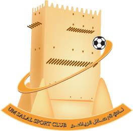 Umm Salal SC - Logo