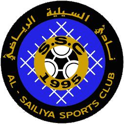 Sailiya SC