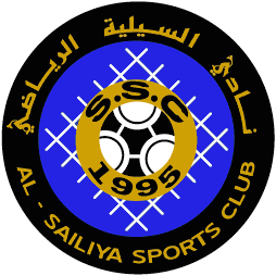 Sailiya SC - Logo