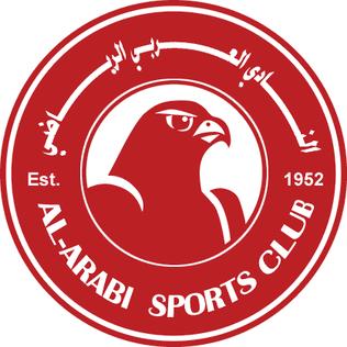Arabi Doha
