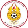 Mesaimeer SC - Logo