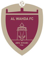 Wahda Abu Dhabi