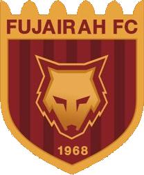 Al Fujairah Club