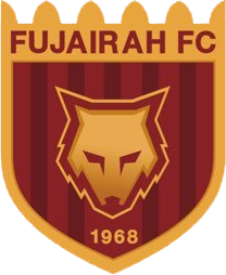 Al Fujairah Club - Logo