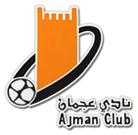 Ajman Club - Logo