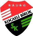 Kocaeli Birlik SK - Logo