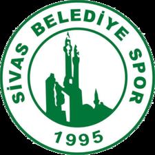 Sivas Bld. SK - Logo