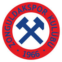 Zonguldak - Logo