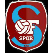 Ofspor - Logo