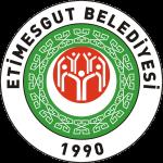 Этимесгут - Logo