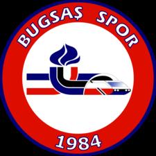 Bugsaş Spor