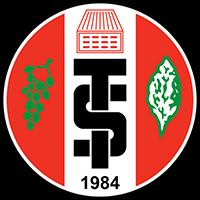 Turgutluspor - Logo