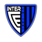 Inter d
