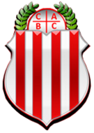 Barracas Central - Logo