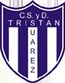 Tristán Suárez