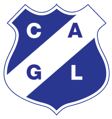 General Lamadrid - Logo