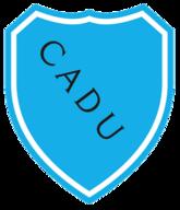 Defensores Unidos - Logo
