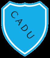 Дефенсорес Унидос - Logo