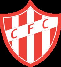 Канюелас - Logo
