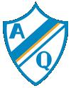 Архентино де Килмес - Logo