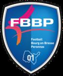 Бурж-Перона - Logo