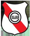 Club Luján - Logo